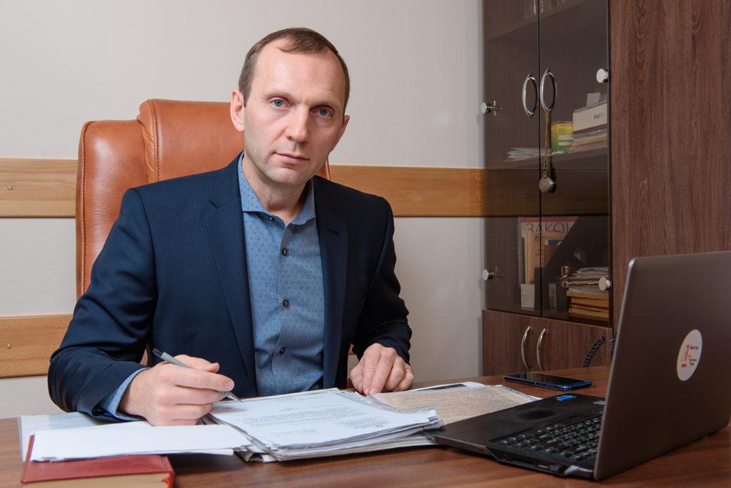 Семейный адвокат Заветная улица адвокат по жилищным вопросам 50-летия Советской Власти улица