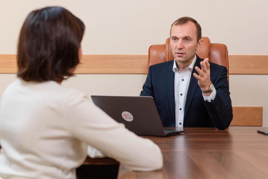 адвокат по жилищным спорам Туполева улица