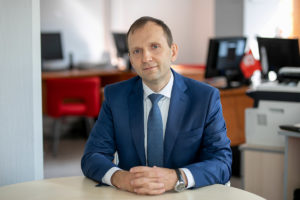 Адвокат Сергей Пузин, жалобы по уголовным делам